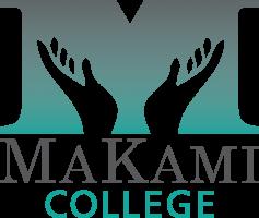 MaKami College - Moodle Server